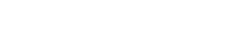 Privacy Policy - West Virginia New Hire Reporting Center
